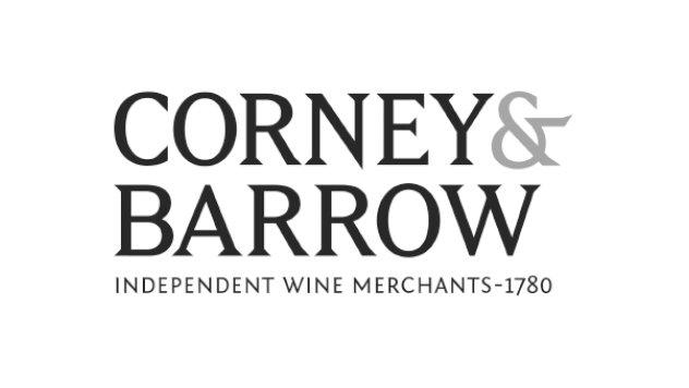 Spinach Design Branding Wine Bars