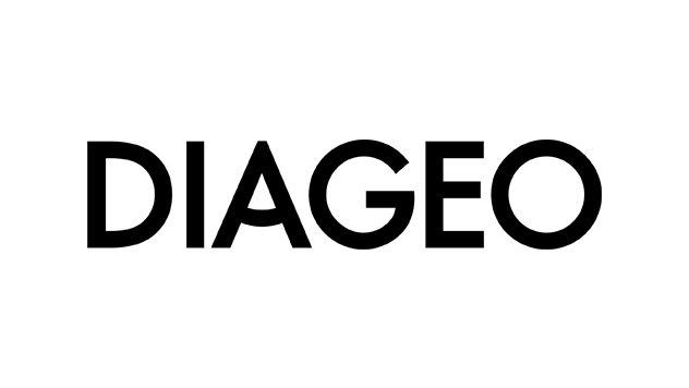 Diageo Branding Design Agency
