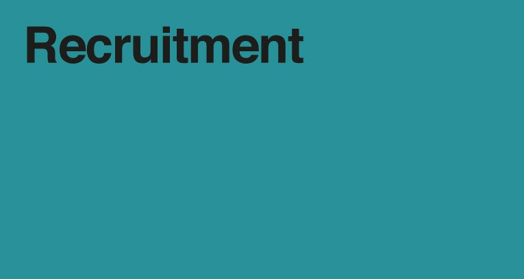 Branding Recruitment Agency London