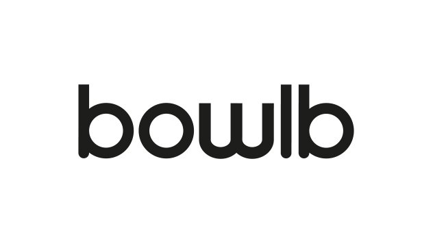 Bowlb brand name created by Spinach Branding spinachbranding.com