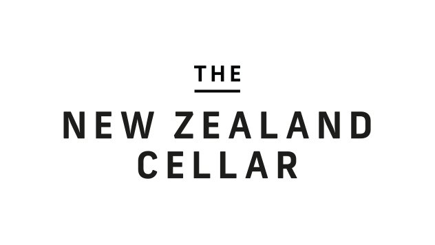 Brand Agency for New Zealand Cellar