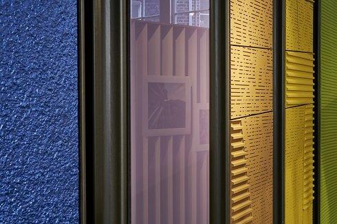 Sto Werkstatt_Building Images Exhibition MedRes ©GG Archard