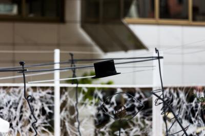Salone del Mobile Milan © Spinach