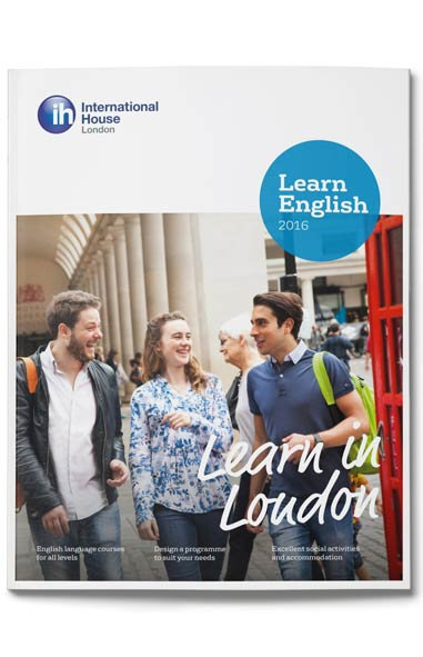ih_learn_english_cover-Compressed