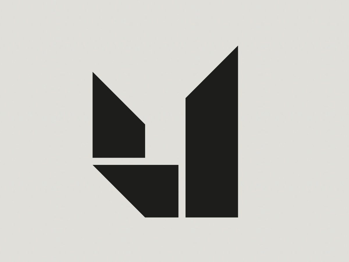 Unilode logo by Spinach