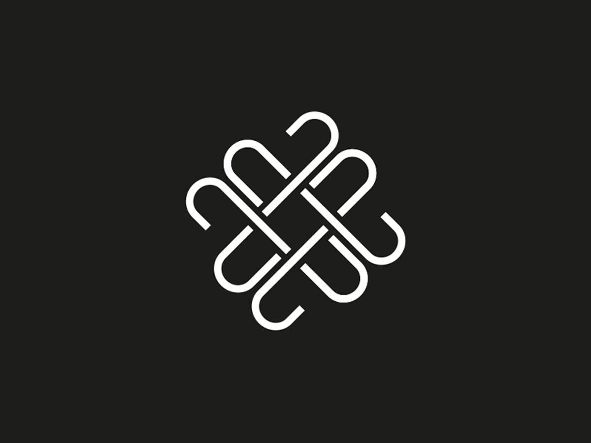 Logo Design for Urbane Living