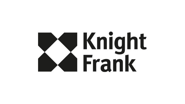 Knight Frank Advertising Agency by Spinach Design