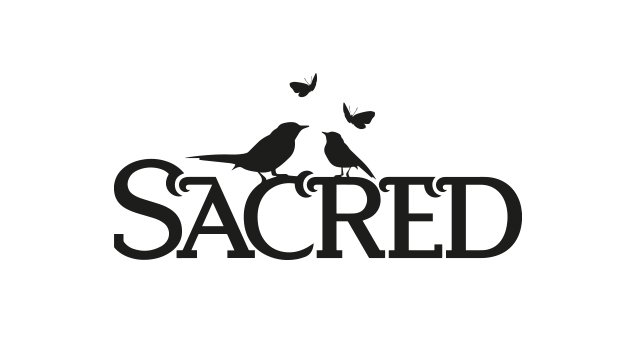 Sacred Spirits and Spinach Design Brand Agency