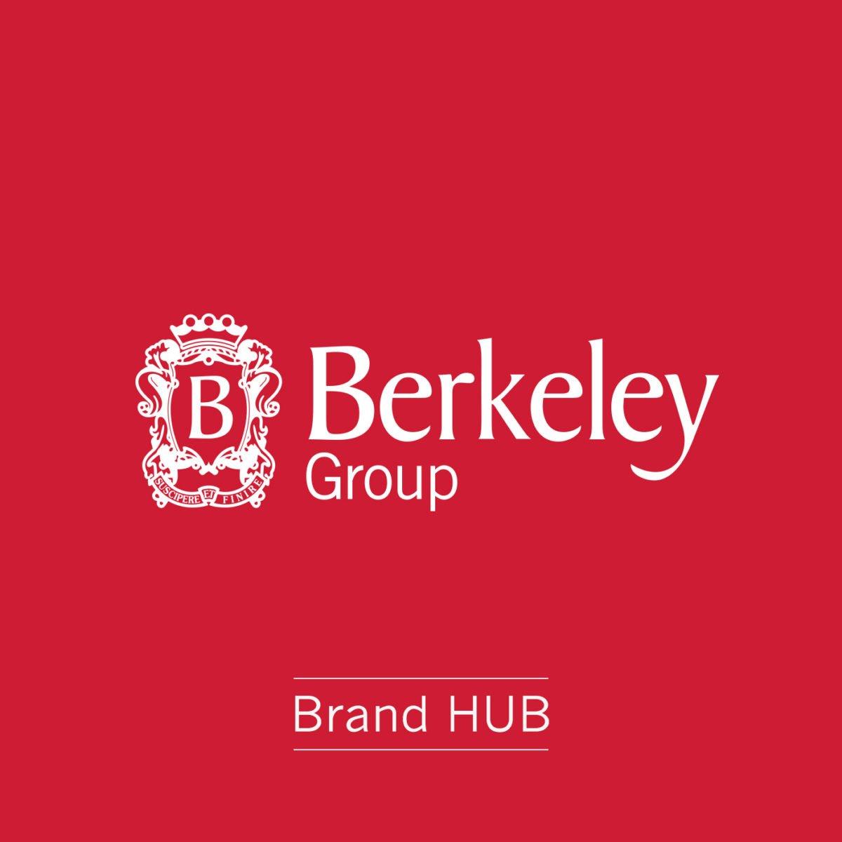 Digital Brand Guidelines Agency