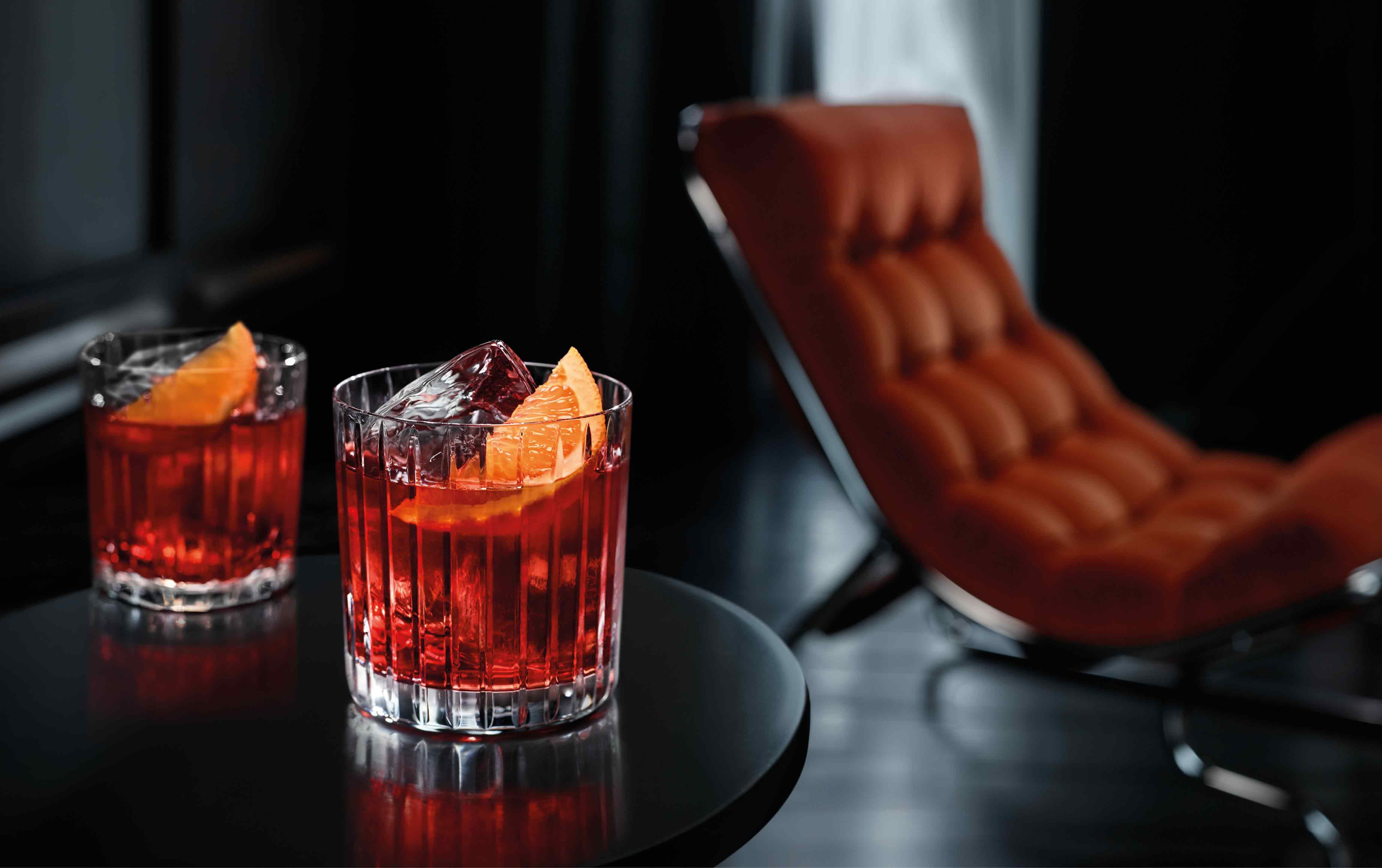 Drinks Photography by Spinach Design
