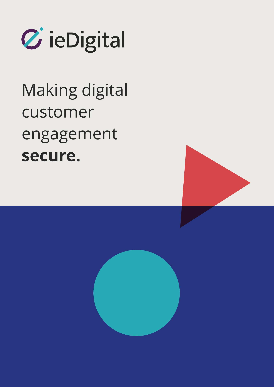 Digital Branding Agency UK