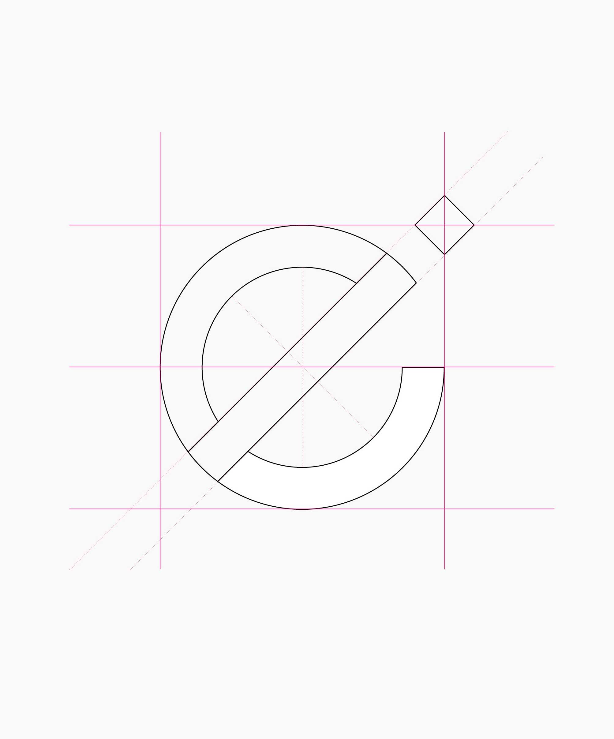 Branding Agency Spinach Design Behind Rebrand of iedigital