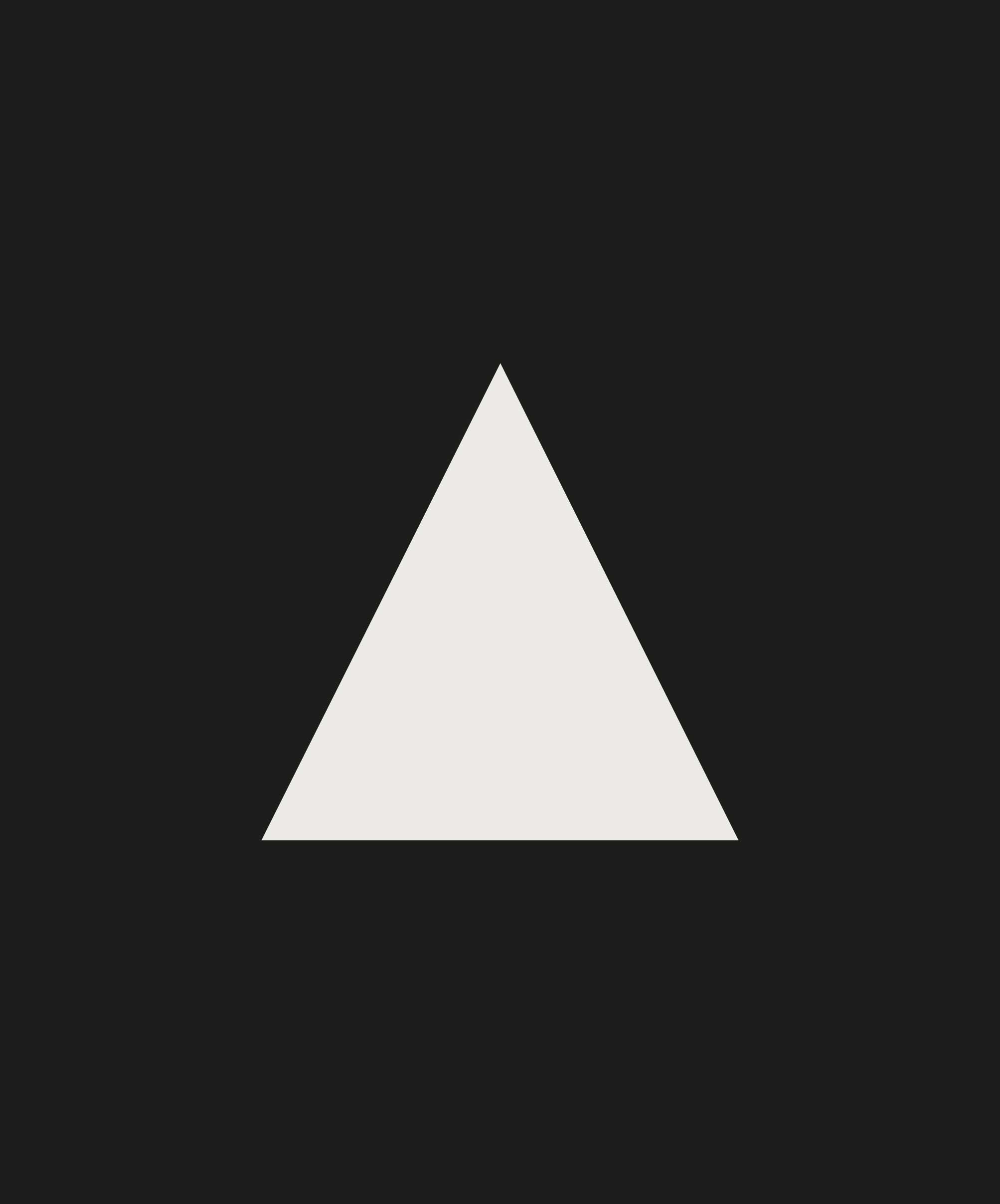 London Branding Agency ieDigital