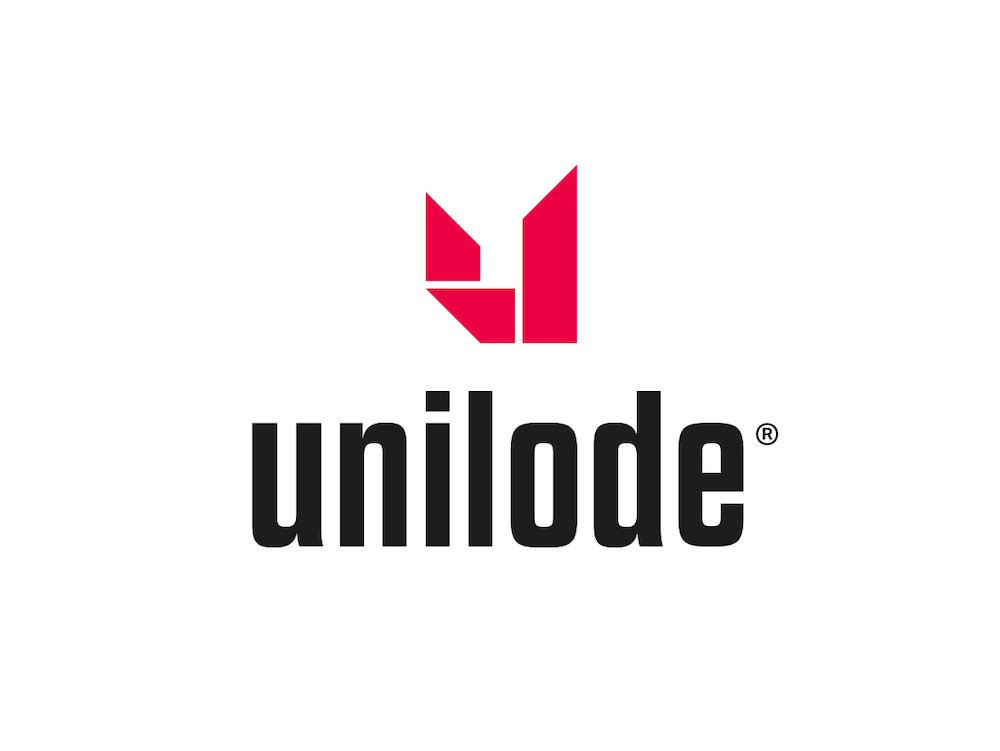 Spinach helped create the brand name Unilode