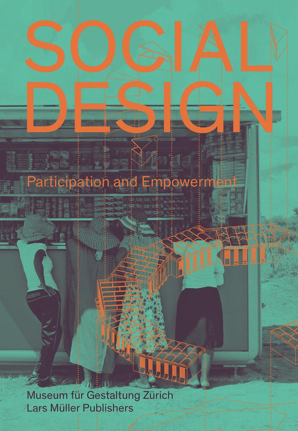 Social Design, Lars Muller