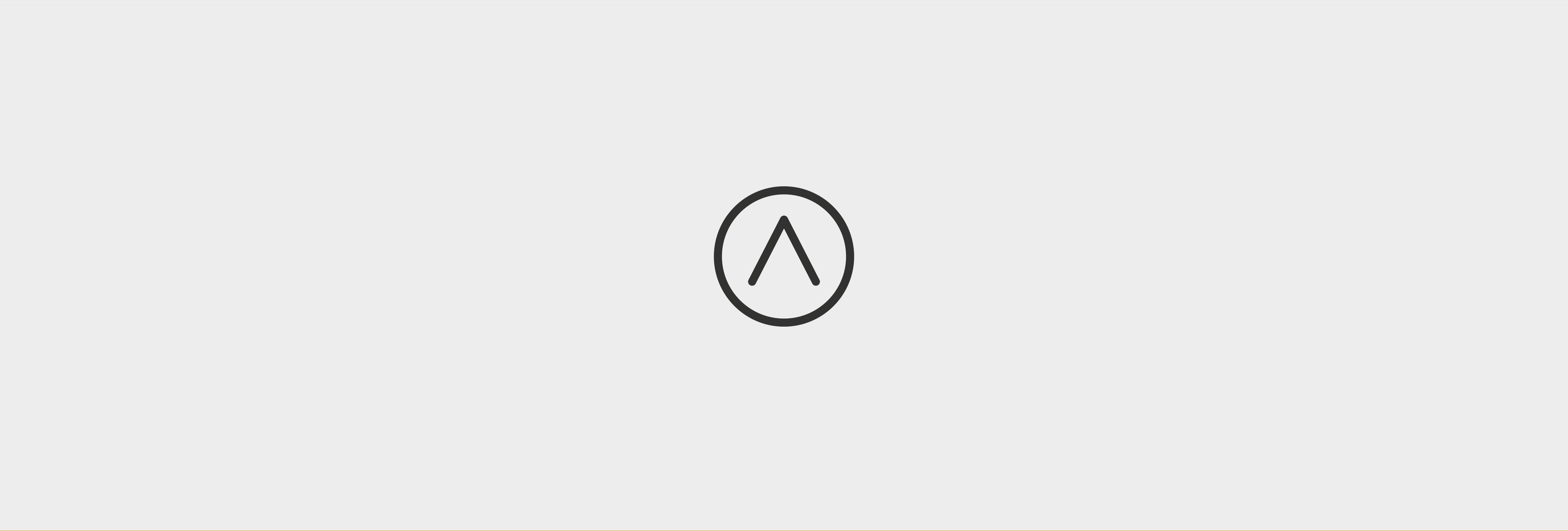 Logo Design by Spinach Branding Agency